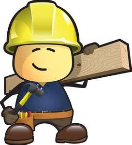 Builder/Contractor
