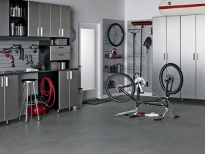 Garage Storage Cabinets