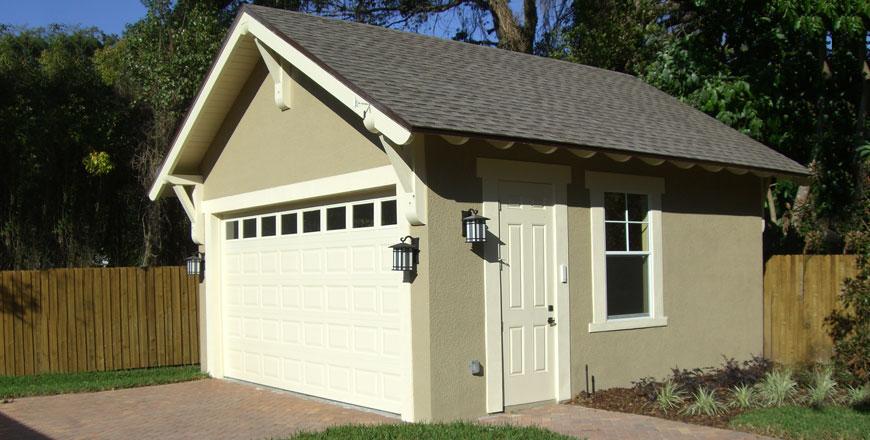 Garage Plans Garage Apartment Plans Outbuildings – 16X20 Garage Plans