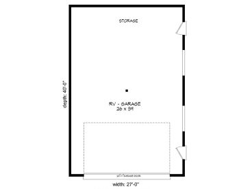 5 further Sloped Lots together with 3 Bedroom Lake House Plans in addition Green Giant Huge Sustainable Hill Home Feels Nice Small as well 7. on lake house plans for sloped lots
