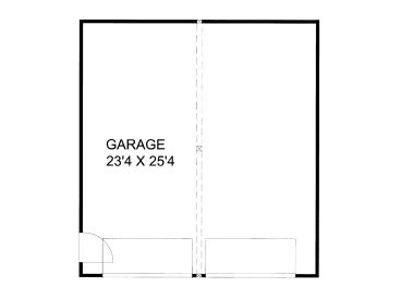 Simple Square House Plans The Tnr Manufacture further 6 Car Tandem Garage Plans likewise 034g 0012 likewise Shed Roof 2 Car Garage Plans likewise Beach House Plans Narrow. on 034g 0012
