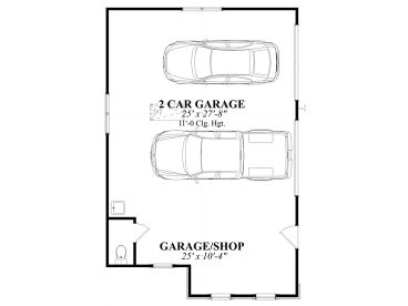 2 car tandem garage dimensions car repair manuals and for 2 car tandem garage
