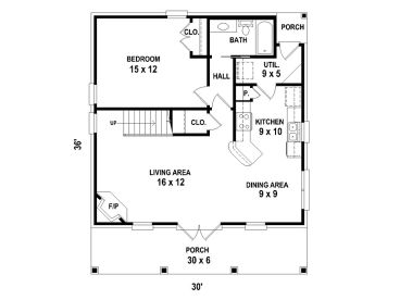 house plans loft php with 006p 0033 on 012g 0052 also OS503 together with 012g 0052 besides 13 070 in addition 012g 0054.