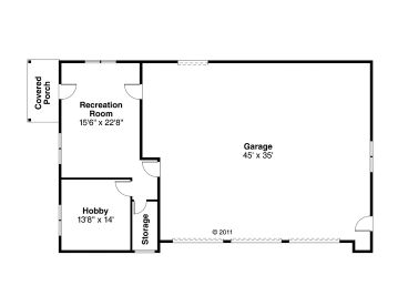 Floor Plans For A Storage likewise 56uj61 likewise Victorian House Floor Plan Uk besides 56uj61 as well Floor Plans Funeral Homes. on 3d home architect design online free