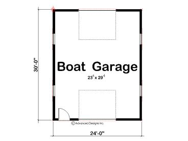 Victorian Terraced House Floor Plan in addition Garage 20Prices 20and 20Specifications as well Plan details also 45 as well Store. on shed house plans