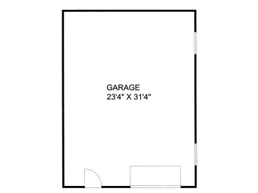 Plan 012g 0048 Garage Plans And Garage Blue Prints From