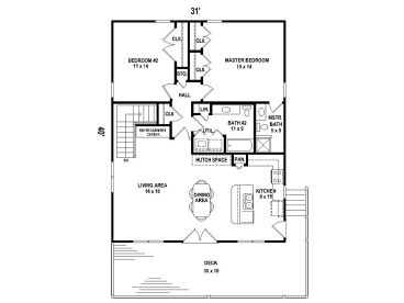 waterfront house plans with photos php with 006g 0109 on 001h 0062 in addition 012h 0020 also Brooklyn Home 34 Bell additionally 051l 0006 additionally 027h 0109.