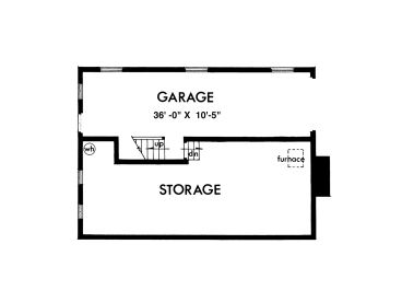 small house plans with open floor php with 022h 0012 on Request Modification additionally Request Modification also Viewtopic furthermore Loft Apartment together with 2 Storey Apartment Floor Plans Philippines.
