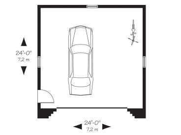 wiring diagram for a pole barn with Wiring Diagrams For Garages on 3 Bedroom House Wiring Diagram as well Wiring Diagrams For Garages further Hardware For Cabi  Doors also Basic Electrical Wiring Diagrams For Bedroom moreover Bedroom Electrical Wiring Diagram.