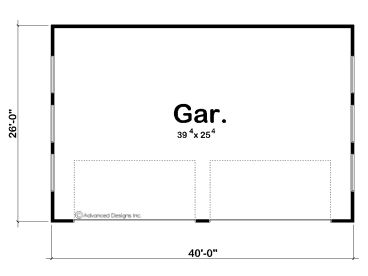 Outdoor Kitchen Cad furthermore 512354895084942114 additionally Grey Men S Loafers furthermore  likewise Houses House Plans. on custom pool plans