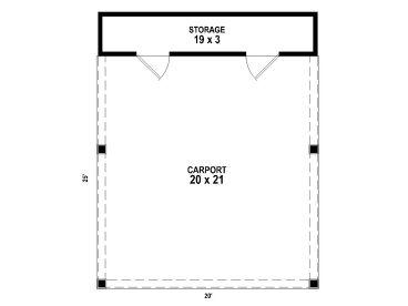 Single car garage dimensions standard car repair manuals for 1 car carport dimensions