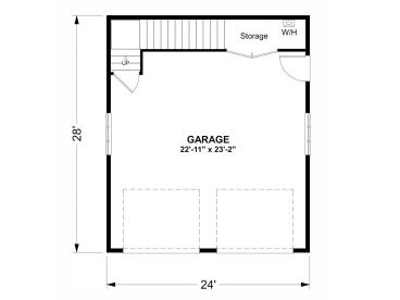 Garageapartment furthermore New England Barn Home Plans additionally  007g 0023 in addition Barn With Apartment Plans  Gambrel Barn Plans Garage Apartment  Gambrel  Home Plan And House  . Gambrel Garage With Apartment Floor Plans. Home Design Ideas