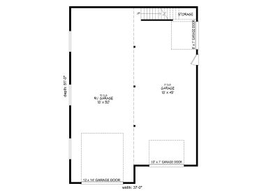 12x14 House Plans Get House Design Ideas