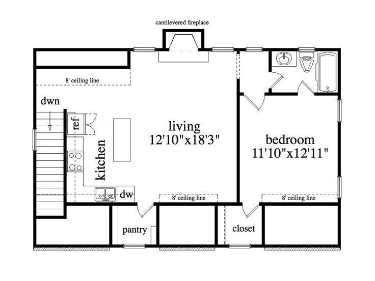 The Houseplan Shop