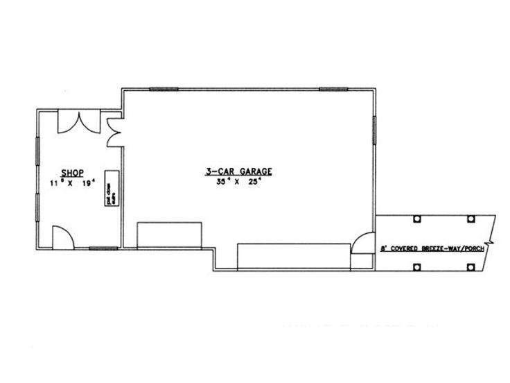 plan 012g-0016