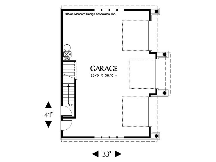 Floor Plans And Pricing also Rv Garage moreover Waterfront Home Plans as well 100 2 Bedroom Floor Plans in addition A681eafb6bbe6a26 2 Bedroom Log Cabin Homes 3 Bedroom Log Cabin Floor Plans. on 2 car carriage house plans