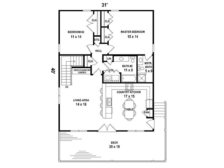 Awesome shop with apartment floor plans 21 pictures for The garage plan shop