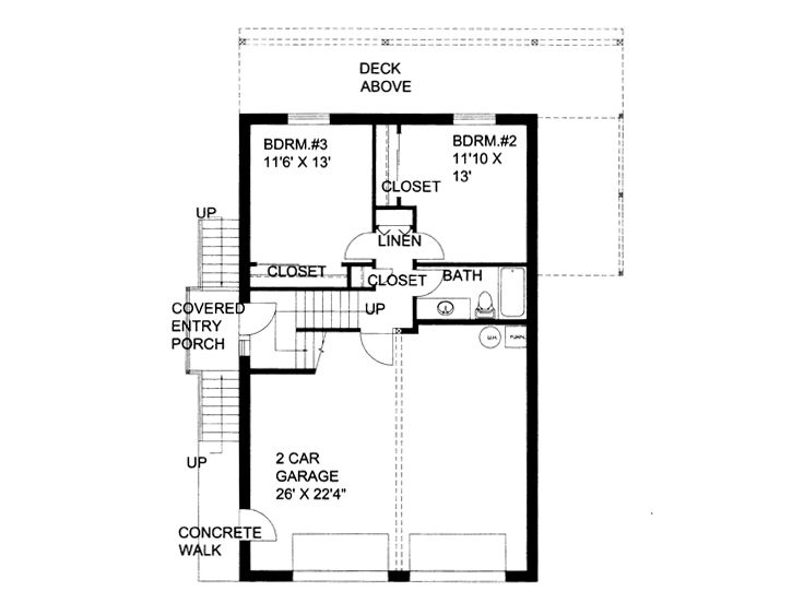 300586404 likewise Lucias Little Houses also 45 Wooden Porches as well Building A Shed Roof Canopy moreover Timber Frame Deck Post Construction Detail. on screen porch drawings