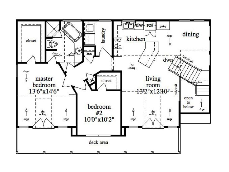 Carriage house plans 3 car carriage house plan 053g Carriage barn plans