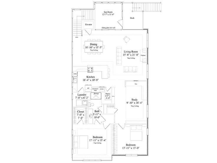 Plan 049g 0005 Garage Plans And Garage Blue Prints From
