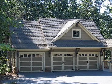 Carriage House Photo, 053G-0013