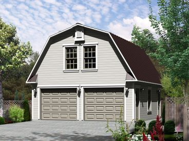 Page 2 of 22 | Garage Apartment Plans & Carriage House Plans – The ...