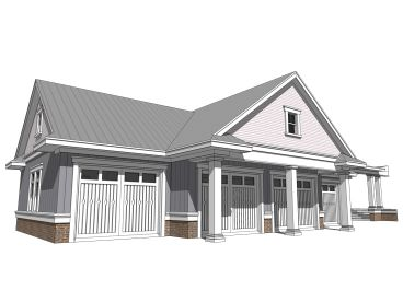 Prime Garage Plans And Garage Blue Prints From The Garage Plan Shop Largest Home Design Picture Inspirations Pitcheantrous