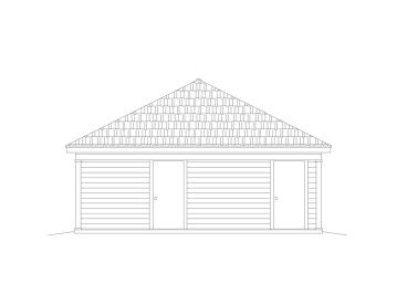 Carport With Attic additionally Home Plans With Breezeways together with Carport Pictures In Philippines likewise Carport Pictures In Philippines also Carport Pictures In Philippines. on house plans with attached carports