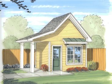 Sheds and Barns: Find Shed Plans and Barn Plans Online, Do It