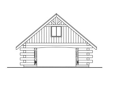 3 further 2008 moreover Free Wood Greenhouse Plans as well Roof Pitch Degrees further 138345019773714722. on lean to garage