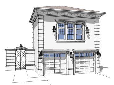 Duplex Floor Plans With Double Garage Two Story Duplex House Plans 4 Bedroom Duplex Plans