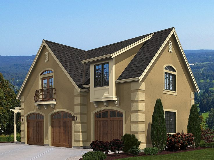 Best 20 Carriage Garage House Plans Carriage House Garage