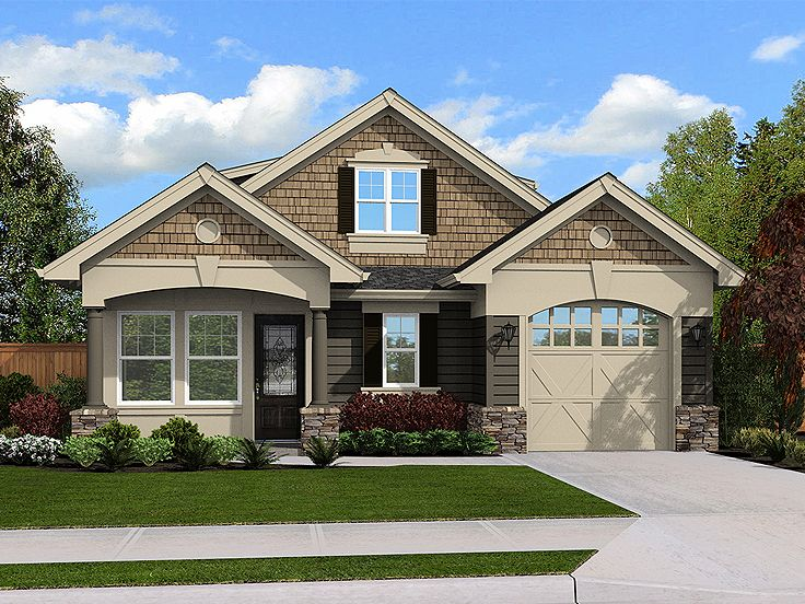 Garage apartment plans 2 bedroom garage apartment plan for Garage apartment plans 1 bedroom