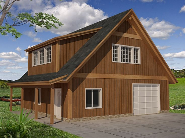 plan 012g 0066 garage plans and garage blue prints from