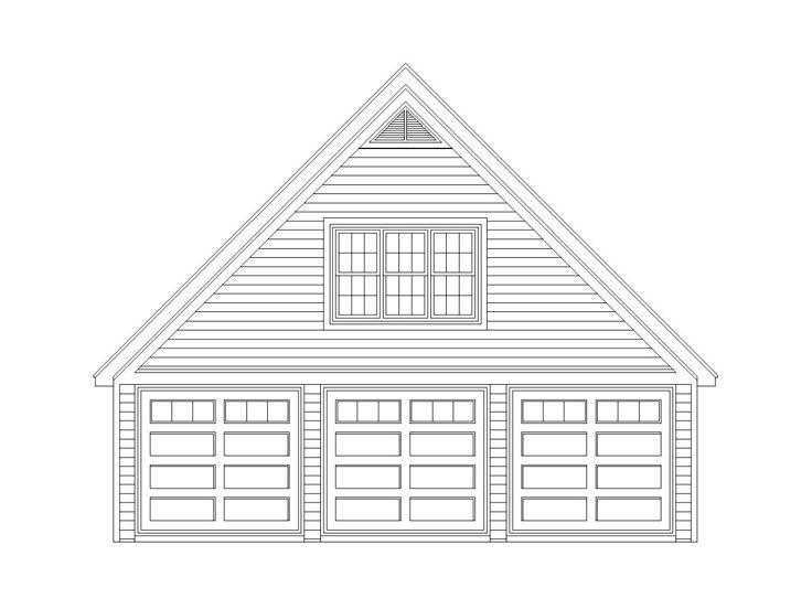 garage loft plans three car garage loft plan offers garage with loft floor plans 3 car garage with loft